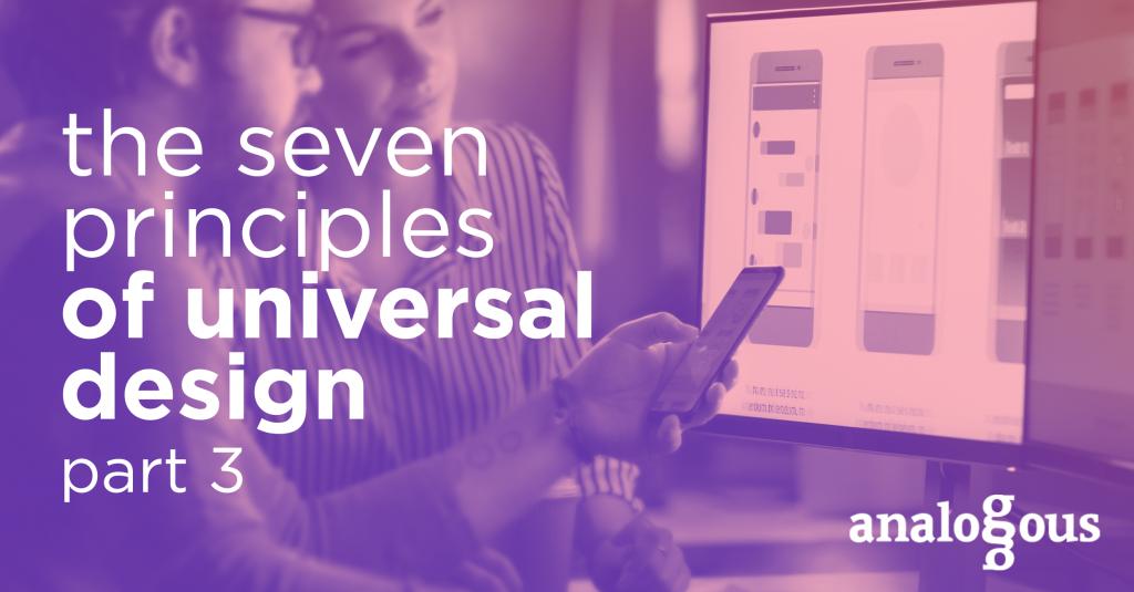 seven-principles-of-universal-design