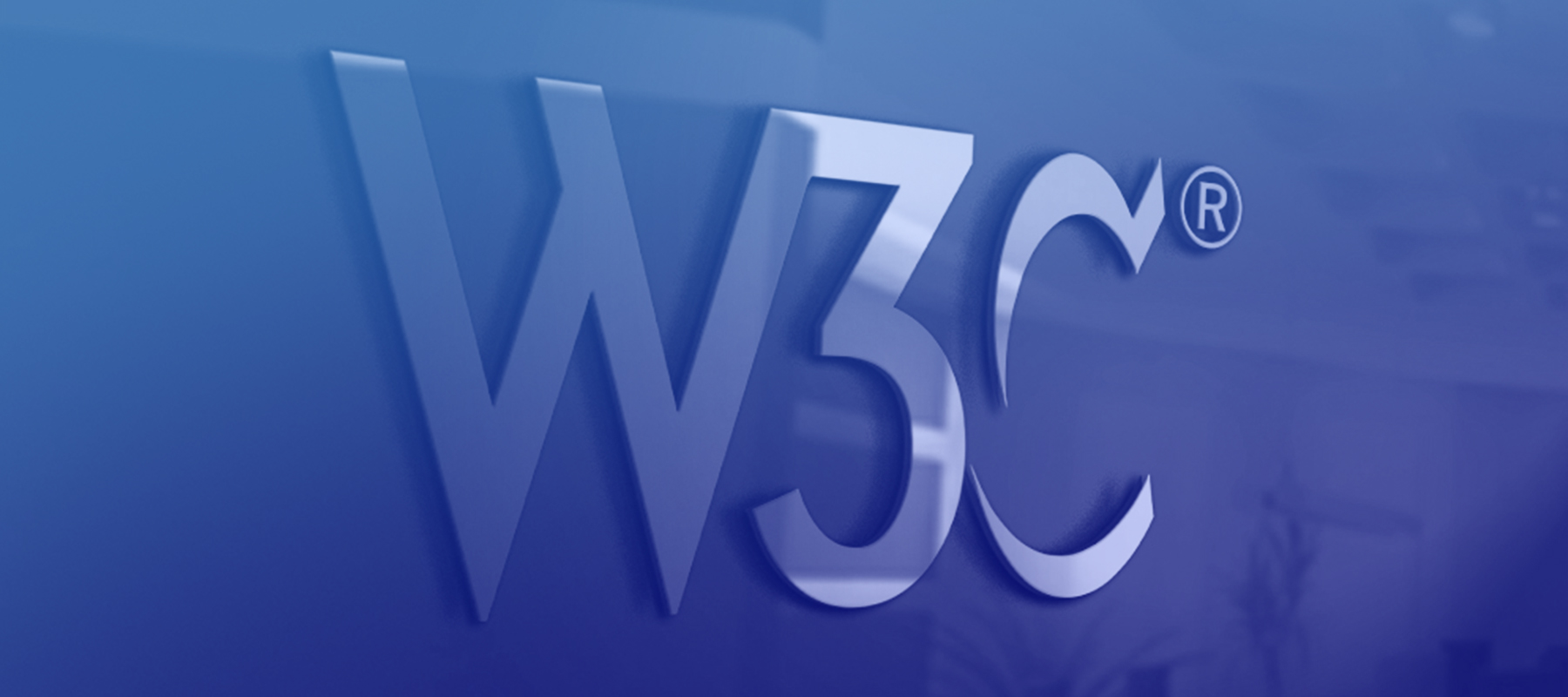 Introduction to WCAG