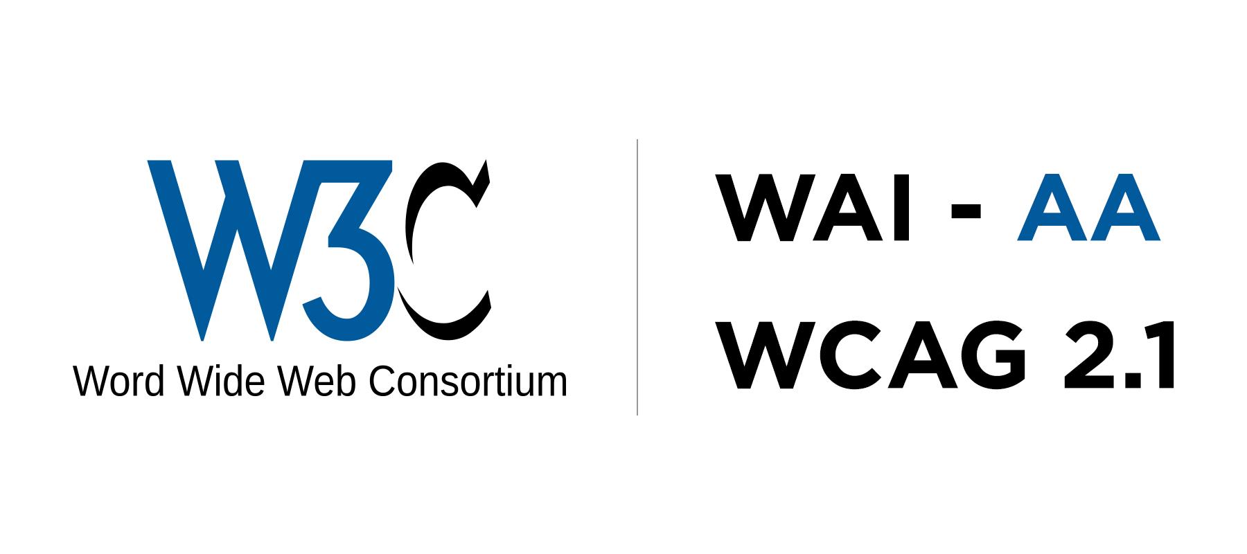 W3C Batch